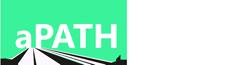 aPath.org