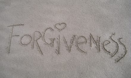 The Forgiveness Meme